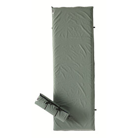 Cocoon Insect Shield Pad Cover Largo, olive green/black